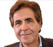 Dott. Marcello Caruana
