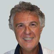 Dott. D. Oliveri