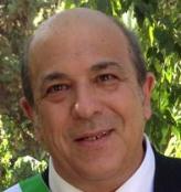 Dott. Bruno La Menza