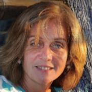 D.ssa Irene Patanella