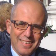 Dott. Alfredo Colombo