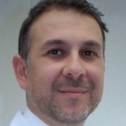 Dott. Dario Passalacqua