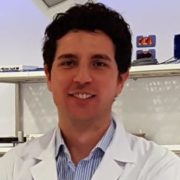 Dott. Dario Aiello