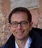 Dott. Biagio Macchiarella