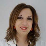 D.ssa Dina La Paglia