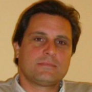 Dott. D. Miceli