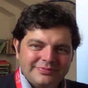 Dott. Ivan Fazio