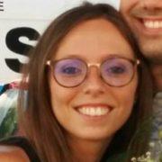 D.ssa Manuela Federico