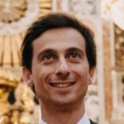 Dott. Dario Picone