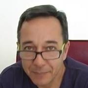 Dott. Giuseppe Randazzo