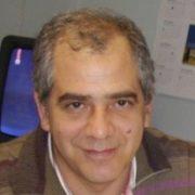 Dott. Tommaso Sciacchitano