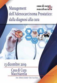 simposio sul cancro alla prostata 2020